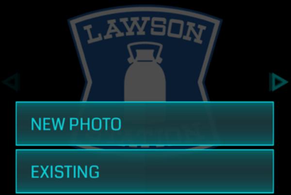 Ingress(イングレス)でローソンポータルの写真を変更する方法