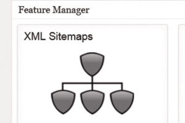 WordPress「All in One SEO Pack」プラグインの使い方:「XMLサイトマップ」を生成する
