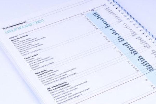 Excel 2013で新しく追加された関数は?