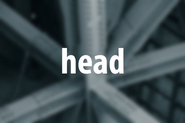 headタグの意味と使い方