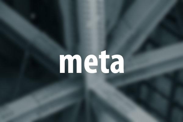 metaタグの意味と使い方