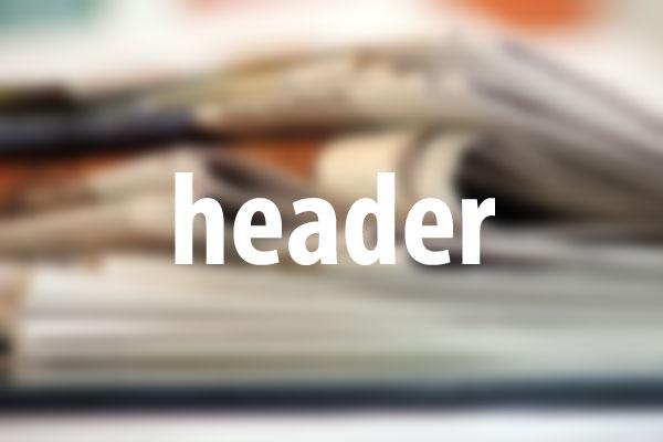headerタグの意味と使い方