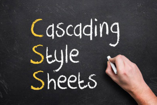 CSSをHTML文書に組み込む方法