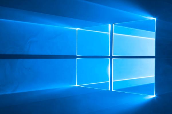 Windows 10新機能、アップグレード方法、トラブル解決法まとめ