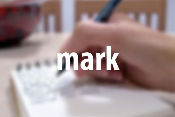 markタグの意味と使い方