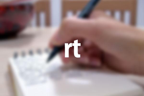 rtタグの意味と使い方