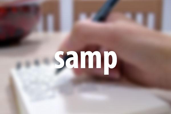 sampタグの意味と使い方
