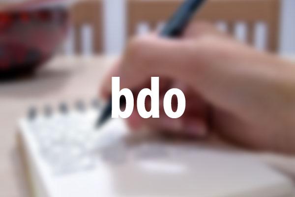 bdoタグの意味と使い方