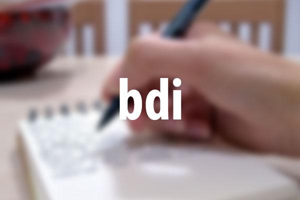 bdiタグの意味と使い方