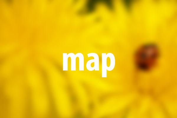 mapタグの意味と使い方