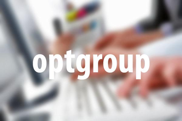optgroupタグの意味と使い方