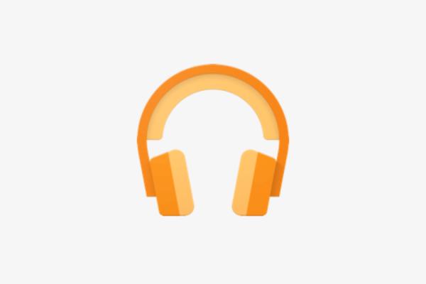 Google PlayミュージックをiPhoneで使う - 利用開始からマイライブラリへの追加まで