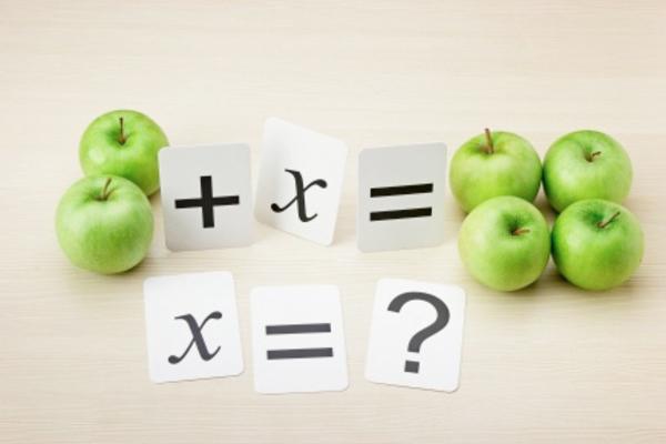 Excel関数の基礎知識。関数の形式について知る