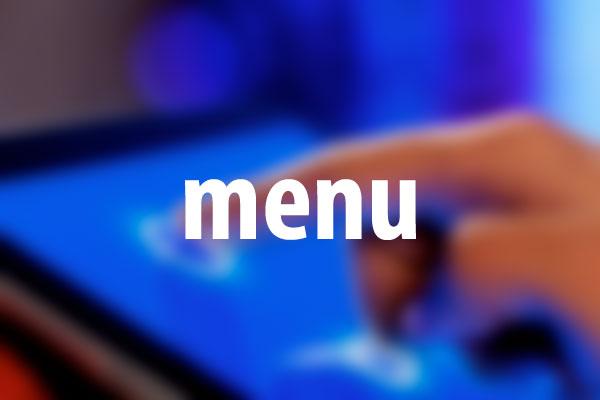 menuタグの意味と使い方