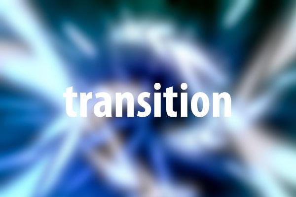 transitionプロパティの意味と使い方