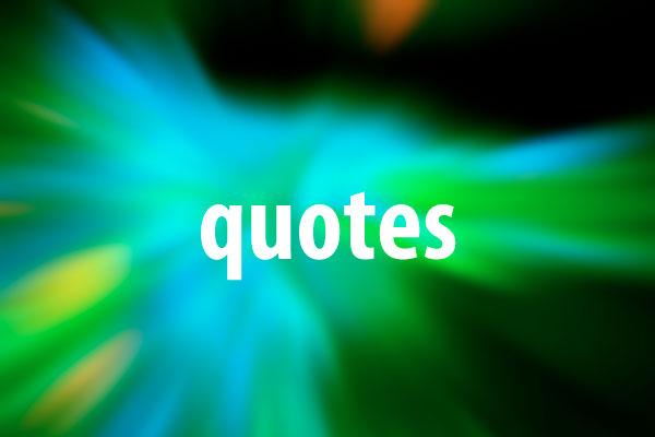 quotesプロパティの意味と使い方