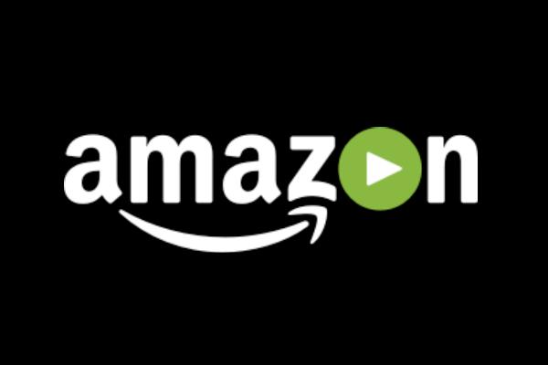 Amazonプライム・ビデオをiPhoneで! 映画の検索、視聴、ダウンロード方法