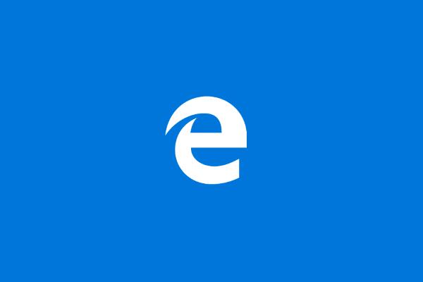 Microsoft Edgeの使い方まとめ。Windows 10の新ブラウザーの操作・設定が丸わかり!