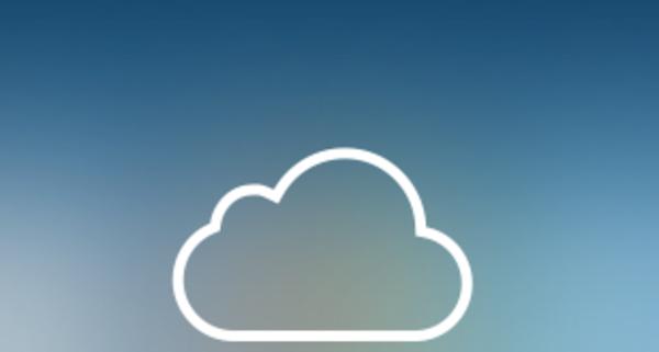 iPhoneがiCloudと同期するタイミングは?