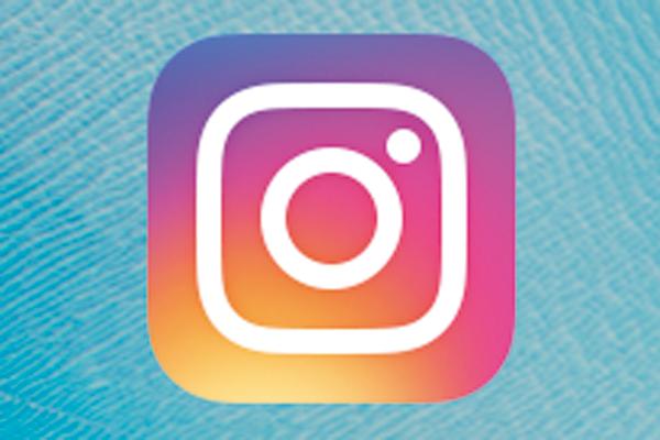 Instagramのアカウント作成と初期設定の方法