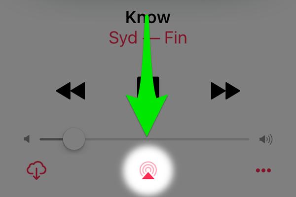 【コレって何?】iPhoneの音楽再生中に見かける「あのアイコン」は便利機能の宝庫だった!