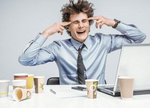 【Web担当者あるある】社内調整が無理すぎる! 上司や他部署の意見で心が折れる瞬間TOP 3