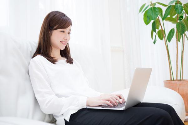 子どもGPS「まもるっく」管理サイトのログインと初期設定。名前や親の連絡先を設定する
