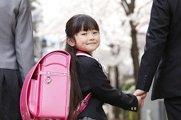 子どもの安全を見守る小型GPS「まもるっく」(ALSOK)解説記事まとめ
