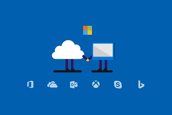 【Windows 10】iPhoneとパソコンを連携! Webページの閲覧を引き継ぐ「Continue on PC」