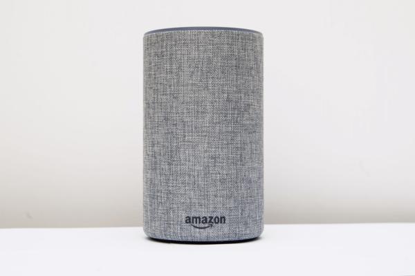 【手順を詳しく解説】Amazonのスマートスピーカー「Echo」のセットアップ&接続方法