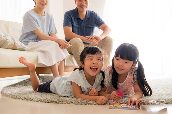 子どもの留守番を安全に! 子育て世代を助ける「今どきのホームセキュリティ」を実際に見てきた