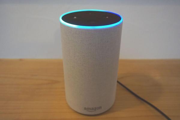 【手順を詳しく解説】Amazon EchoをBluetoothスピーカーとして使う「超簡単」な方法