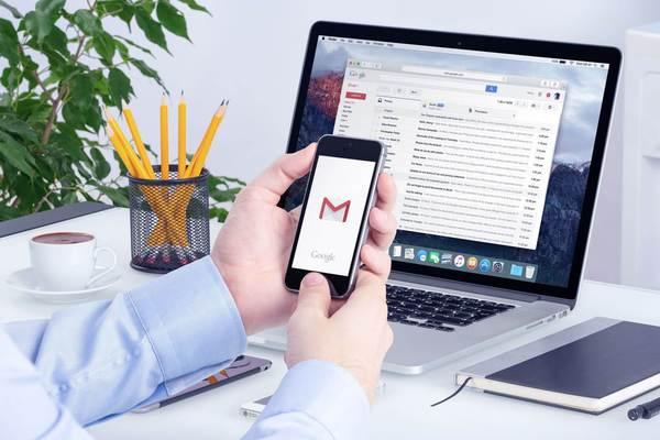 【知ってた?】1つのGmailアドレスから複数のメアド(エイリアス)を作成する方法