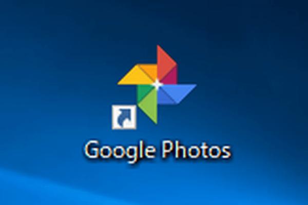 【新機能】PC版「Googleフォト」がPWA化、まるでネイティブアプリに変身!