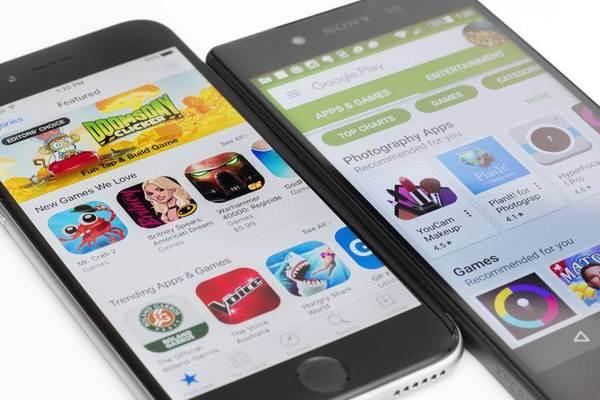 【やってみた!】Google Playで購入代金の払い戻しをリクエストする方法