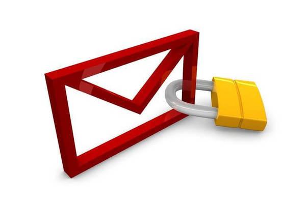 【Gmail新機能】指定日を過ぎるとメールが自動的に消える「情報保護モード」の使い方