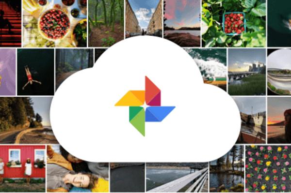 【Googleフォト】新アプリ「バックアップと同期」の設定方法