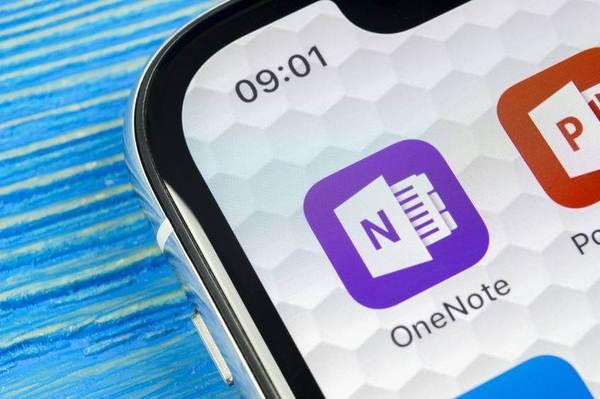 【OneNoteトラブル解決】「このページに競合する変更があります。OneNote Onlineで~」の解決方法