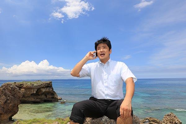 【夏のトラブル対策】スマートフォンを熱暴走から守る3つの方法