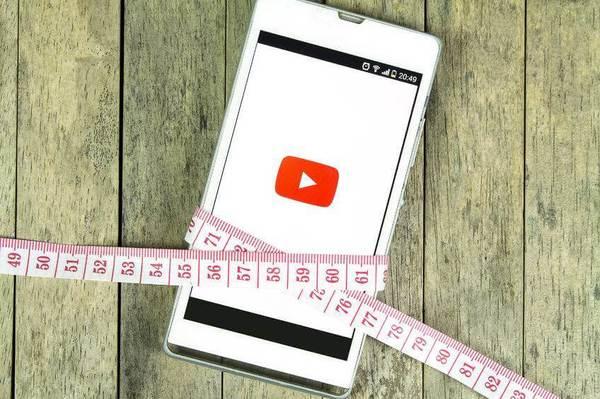 【知ってた?】Android版「YouTube」でもシークレットモードが使える!(新機能)