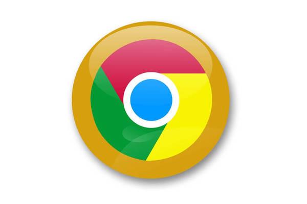 【知ってた? Chrome裏技】縦に長いWebページ全体のスクリーンショットを撮る方法(拡張機能も不要!)