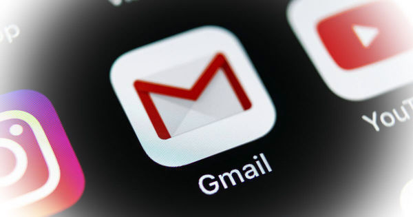 【Gmail新機能】スマホアプリでも「スレッド表示の解除」が可能に!(Android/iPhone)