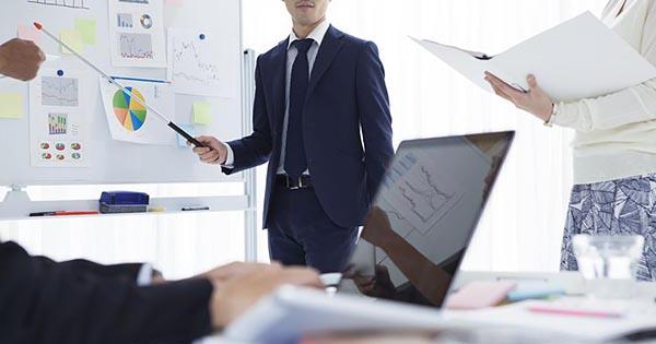 PowerPointでプレゼン中にWebページを表示するスマートな方法