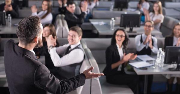 PowerPointのスライドの一部を非表示にする方法