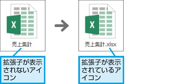 pdf ファイル 結合 windows7