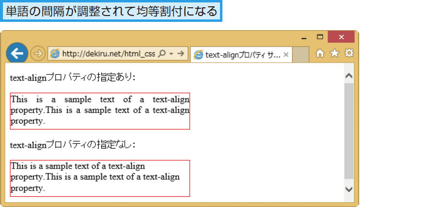 Text align css for Table th align left css
