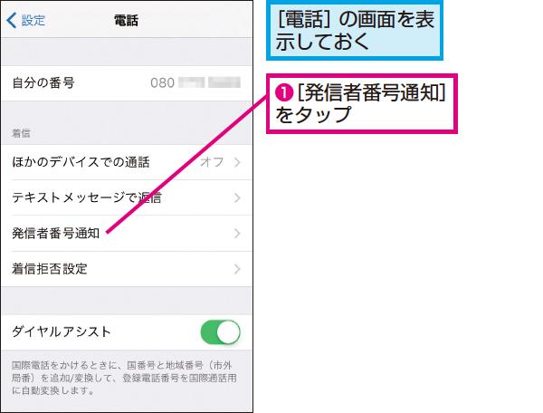 非 通知 で 電話 を かける 方法 非通知で電話をかける 4つの方法 - wikiHow
