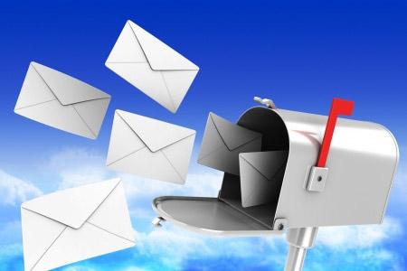 XPパソコンのメールがWebで見られる! Outlook.comへの移行方法