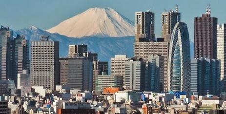 今からでも間に合う! Ingress(イングレス)の大イベント「ダルサナ東京」(12月13日)の参加方法