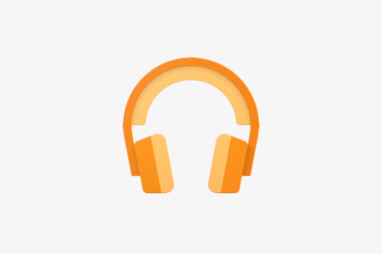音楽 検索 google